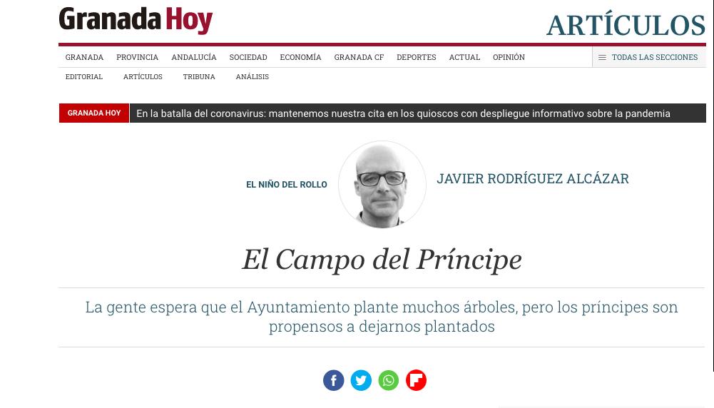 Screenshot_2020-05-15 El Campo del Príncipe